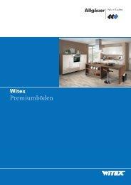 Witex Premium