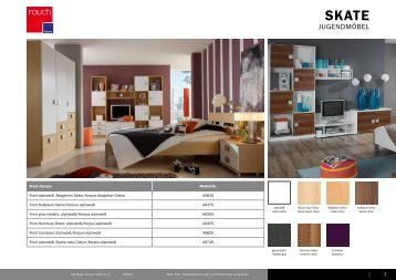elan h henk rzung. Black Bedroom Furniture Sets. Home Design Ideas