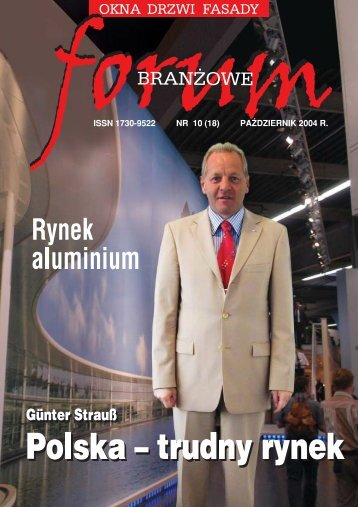 imprex aquadur - Forum Branżowe