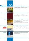 Dokumentation wsp-dekor - Steinhaus - Seite 3