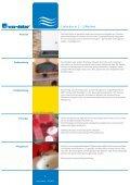 Dokumentation wsp-dekor - Steinhaus - Seite 5