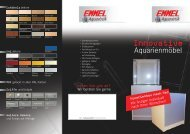 Download Flyer 2 - Aquarienbau Emmel