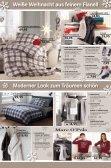 bei Betten - Striebel - Betten Striebel GmbH - Seite 2