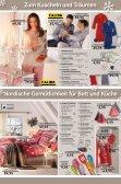 bei Betten - Striebel - Betten Striebel GmbH - Seite 3