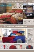 bei Betten - Striebel - Betten Striebel GmbH - Seite 4