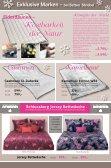 bei Betten - Striebel - Betten Striebel GmbH - Seite 6