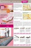 bei Betten - Striebel - Betten Striebel GmbH - Seite 7