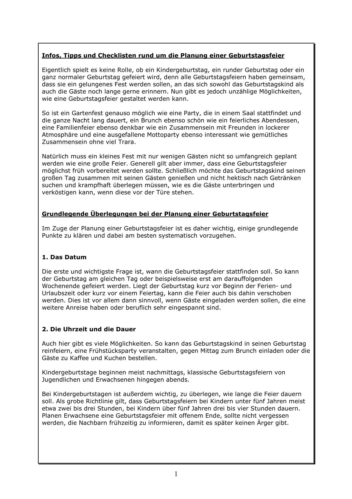 Gemütlich Narrative Umrissvorlage Bilder - Entry Level Resume ...