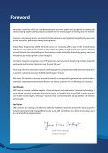 Solutions for Clean Water & Green Energy - GWE LTD. - Page 4