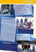 SPORTISSIMO - blsv - Seite 3