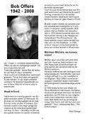 KOP D'R VEUR - Hortusbuurt - Page 4