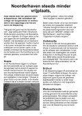 KOP D'R VEUR - Hortusbuurt - Page 5