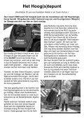 KOP D'R VEUR - Hortusbuurt - Page 6