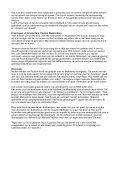 2012-09-04 Verslag info avond DE kop - Zeijen.nu - Page 2