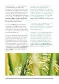 Verantwortung – Vertrauen – Nachhaltigkeit ... - JCK Holding - Page 4
