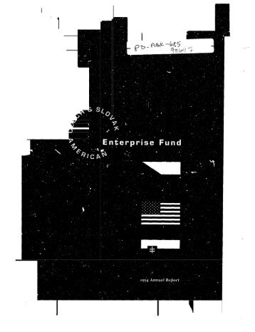 II - (PDF, 101 mb) - USAID