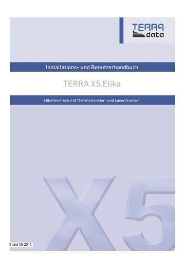 X5.Etika mit Thermodrucker einrichten.pdf