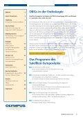 informiert - Seite 3