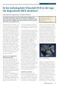informiert - Seite 7
