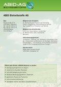 nachhaltig · zukunftsorientiert - Seite 2