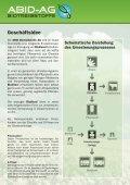 nachhaltig · zukunftsorientiert - Seite 4