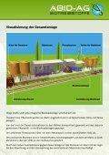 nachhaltig · zukunftsorientiert - Seite 5
