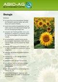 nachhaltig · zukunftsorientiert - Seite 6