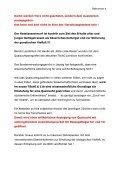 TSchG-Novellierung - Landesverband der Rassegeflügelzüchter in ... - Page 2