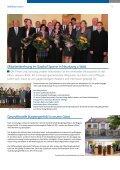 01/2011 - Raiffeisenbank Schwandorf-Nittenau eG - Seite 3