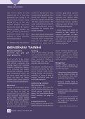 kaynak makinalarının tarihi - Page 2