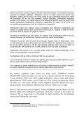 karabük - kemalizm 1938 - Page 4