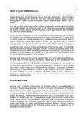 karabük - kemalizm 1938 - Page 5