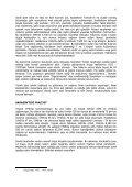 karabük - kemalizm 1938 - Page 6