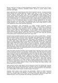 T.C. 9. Cumhurbaşkanı Sayın Süleyman Demirel'in ... - Koc Holding - Page 2