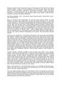 T.C. 9. Cumhurbaşkanı Sayın Süleyman Demirel'in ... - Koc Holding - Page 3