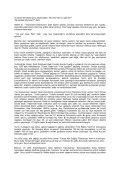 T.C. 9. Cumhurbaşkanı Sayın Süleyman Demirel'in ... - Koc Holding - Page 4