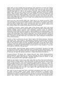 T.C. 9. Cumhurbaşkanı Sayın Süleyman Demirel'in ... - Koc Holding - Page 5