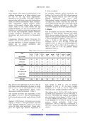 [Evaluation of forensic cases applied to Emergency ... - Tripod - Page 2