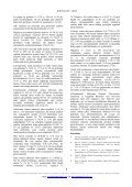 [Evaluation of forensic cases applied to Emergency ... - Tripod - Page 5