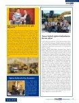Temmuz - KOMATSU - Page 5