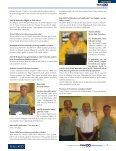 Temmuz - KOMATSU - Page 7