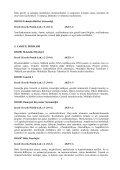 1 SÜLEYMAN DEMİREL ÜNİVERSİTESİ FEN-EDEBİYAT ... - Page 6