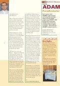 Bio-Saatgut - Saatbau Linz - Seite 2