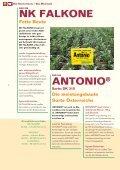 Bio-Saatgut - Saatbau Linz - Seite 4