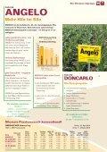 Bio-Saatgut - Saatbau Linz - Seite 5