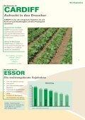 Bio-Saatgut - Saatbau Linz - Seite 7