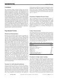 Solid Acid Catalysts for Biodiesel Production --Towards Sustainable ... - Page 6