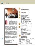 TOSB sanayicileri bir araya geldi - Page 4