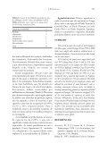 a anilhagem de aves no concelho de mira (beira litoral ... - aamarg - Page 4