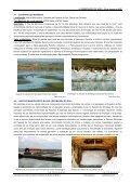 aamarg - Câmara Municipal de Mira - Page 5